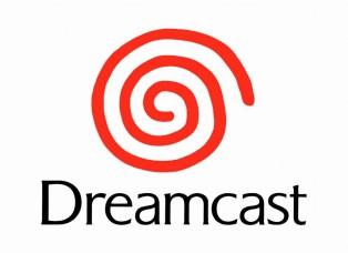 Sega Dreamcast logo
