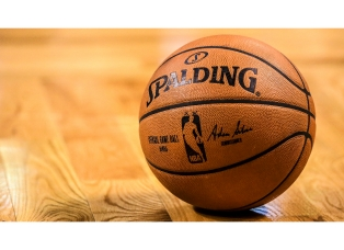 foot injuries in basketball